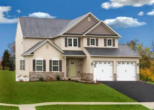 Real Estate for Sale, ListingId: 37114731, Columbia,PA17512