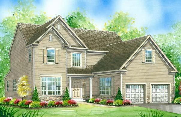 Real Estate for Sale, ListingId: 37114743, Landisville,PA17538