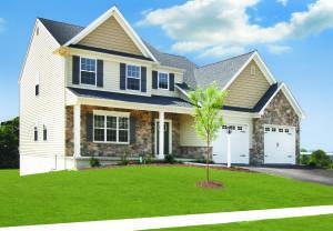Real Estate for Sale, ListingId: 37114720, Columbia,PA17512