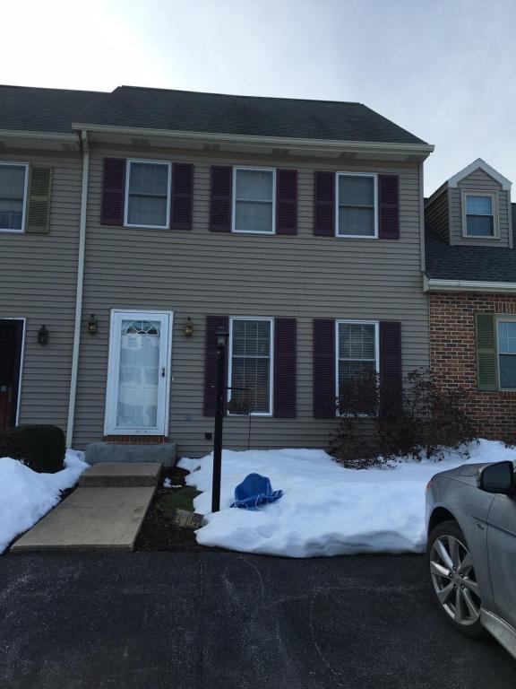 Real Estate for Sale, ListingId: 37114721, Mt Joy,PA17552