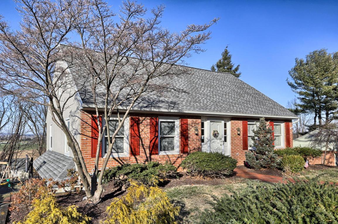 Real Estate for Sale, ListingId: 37124132, Lancaster,PA17601