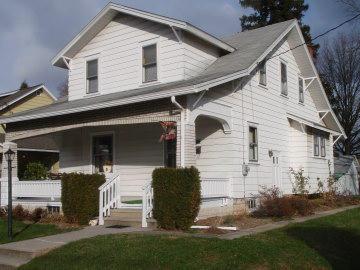 150 S Harris St, Cleona, PA 17042