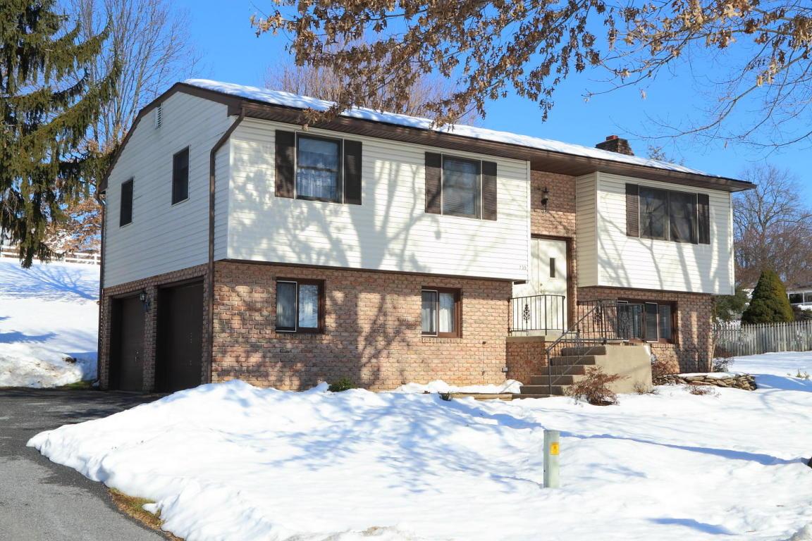 Real Estate for Sale, ListingId: 37151166, Mt Joy,PA17552