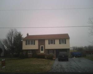 Real Estate for Sale, ListingId: 37151174, Mt Joy,PA17552