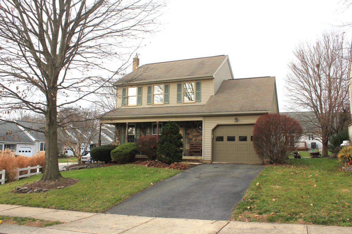 Real Estate for Sale, ListingId: 37151172, Millersville,PA17551