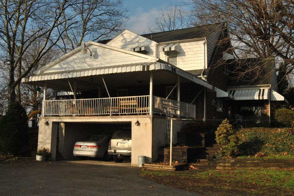 Real Estate for Sale, ListingId: 37151117, Akron,PA17501