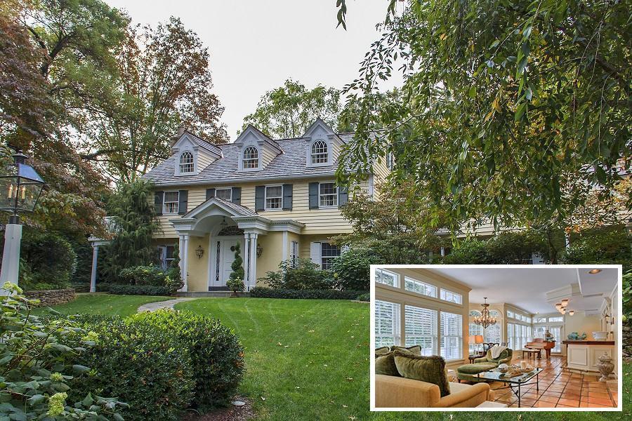 Real Estate for Sale, ListingId: 37151243, Lancaster,PA17603