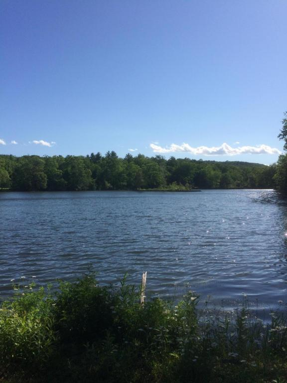 Image of Residential for Sale near Barnesville, Pennsylvania, in Schuylkill county: 70.69 acres
