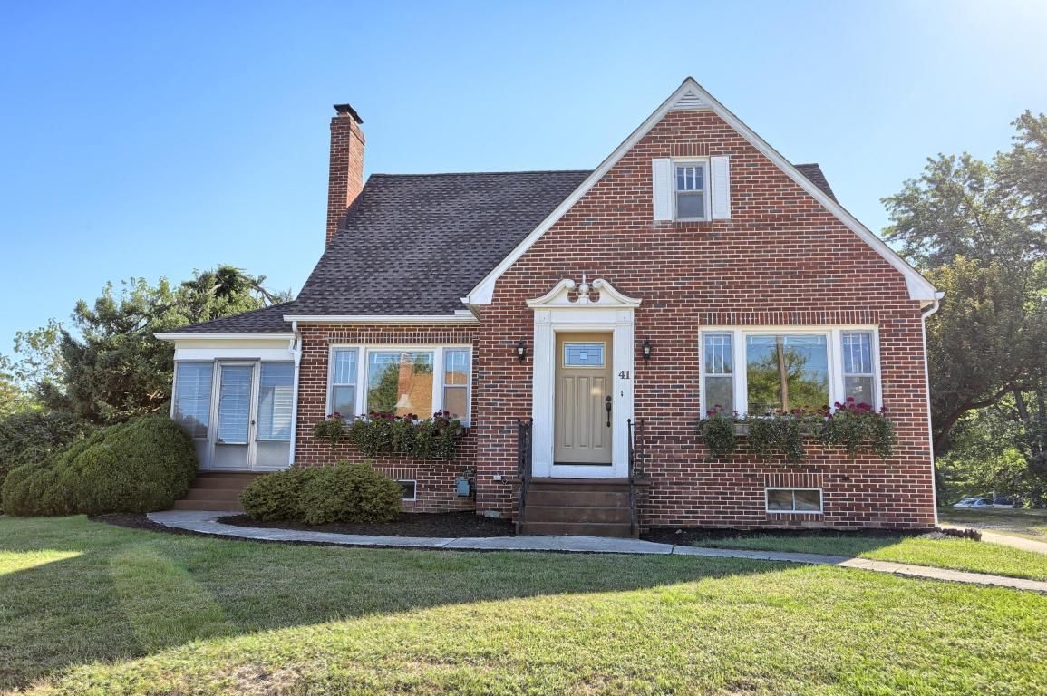 Real Estate for Sale, ListingId: 37173389, Littlestown,PA17340