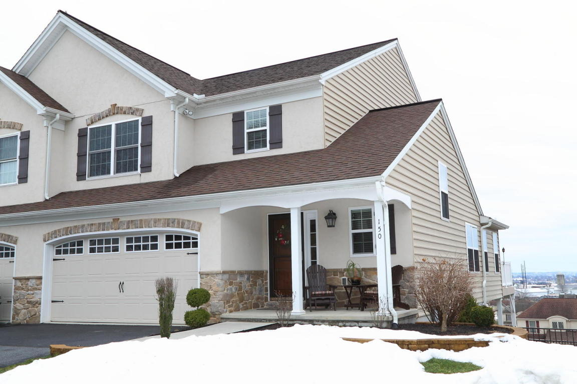 Real Estate for Sale, ListingId: 37184347, Ephrata,PA17522