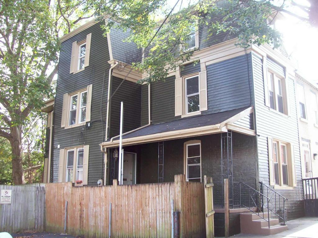 Real Estate for Sale, ListingId: 37192504, Lancaster,PA17603