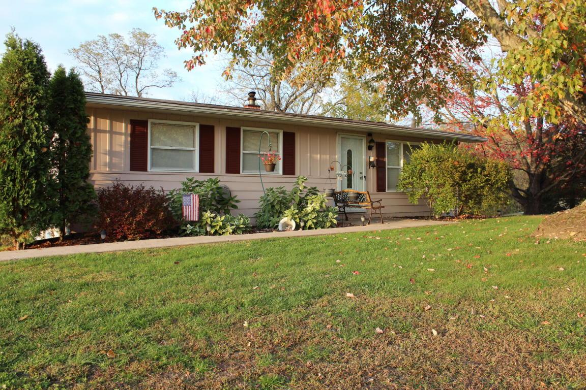 Real Estate for Sale, ListingId: 37217360, Conestoga,PA17516