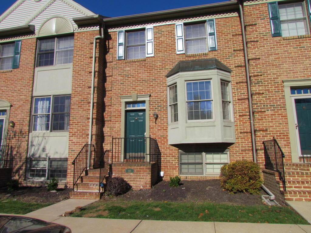 Real Estate for Sale, ListingId: 37217568, Lancaster,PA17601