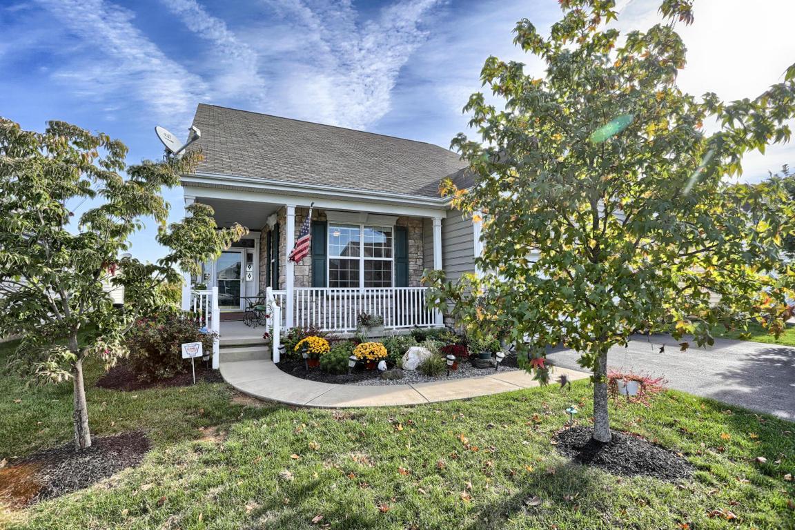 Real Estate for Sale, ListingId: 37249000, Mt Joy,PA17552
