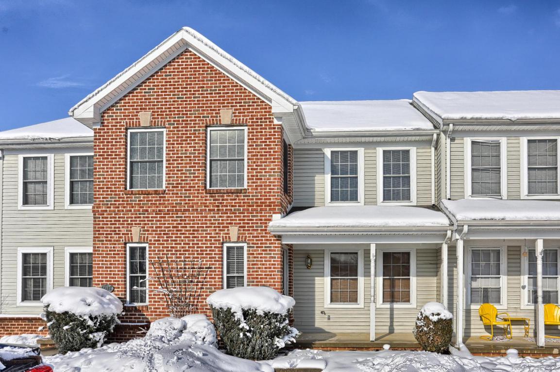 Real Estate for Sale, ListingId: 37272451, Mt Joy,PA17552