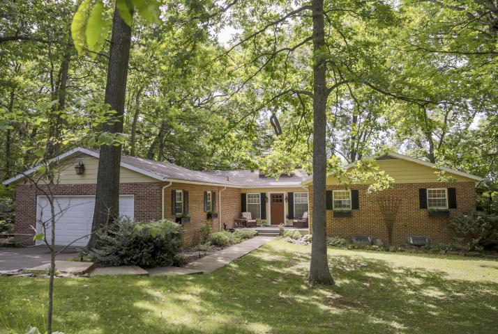 Real Estate for Sale, ListingId: 37283656, Sinking Spring,PA19608