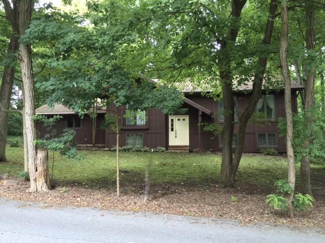 357 Timber Ln, Mount Gretna, PA 17064