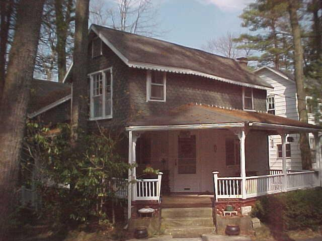 114 Otterbein Ave, Mt Gretna, PA 17064