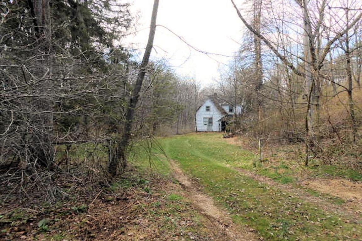 Photo of 154 LOUCK ROAD  Pine Grove  PA