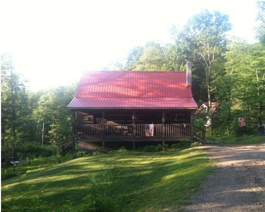 7280 Route 183, Bethel, PA 19507