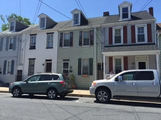 Photo of 214 S FIFTH STREET  COLUMBIA  PA