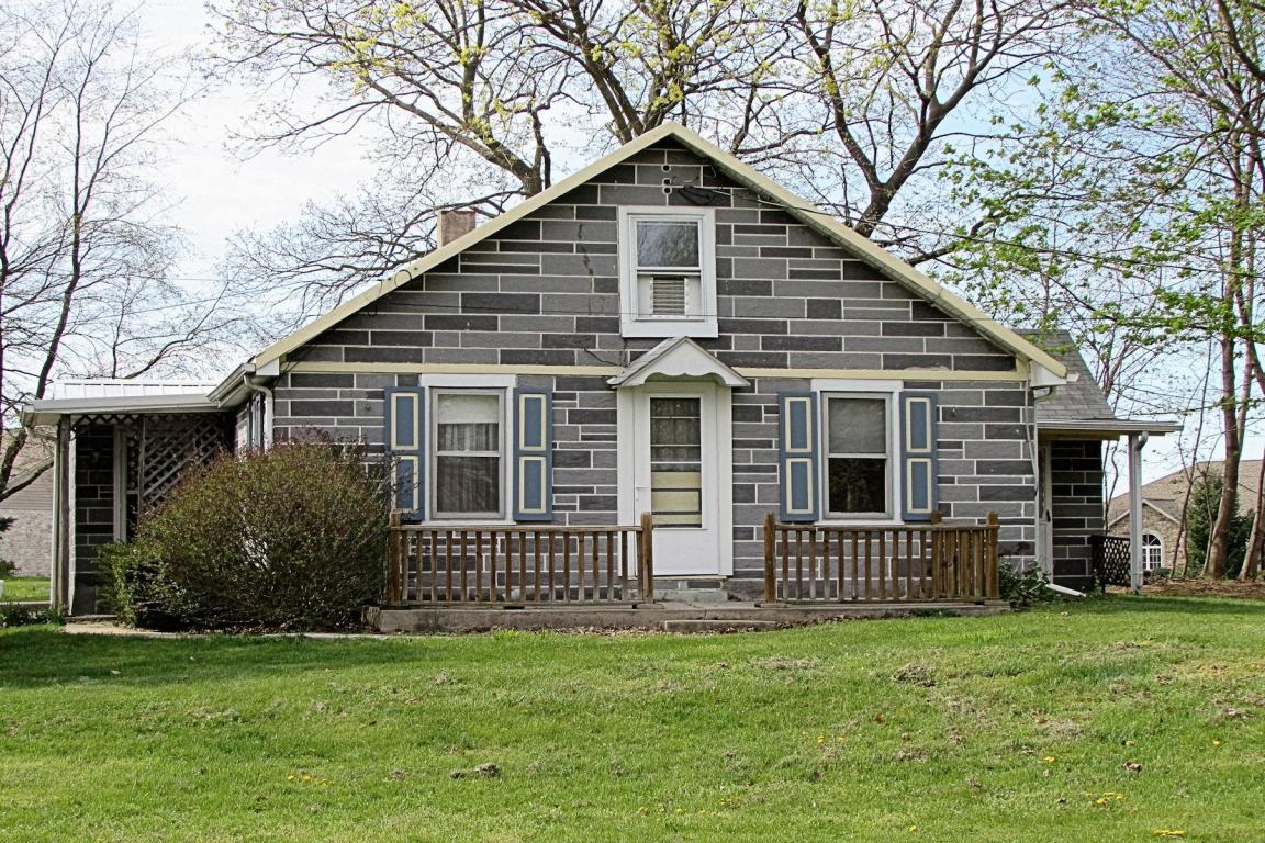 981 Hoffer Rd, Annville, PA 17003