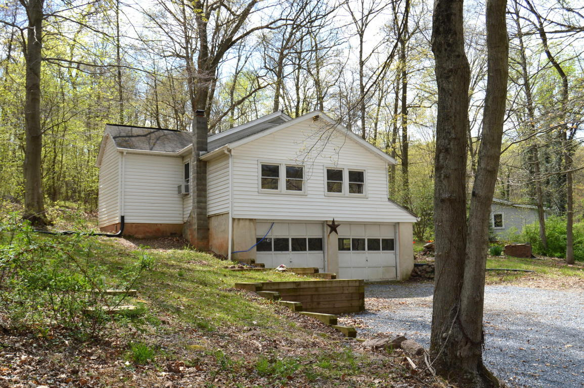 2216 Furnace Hill Pike, Newmanstown, PA 17073