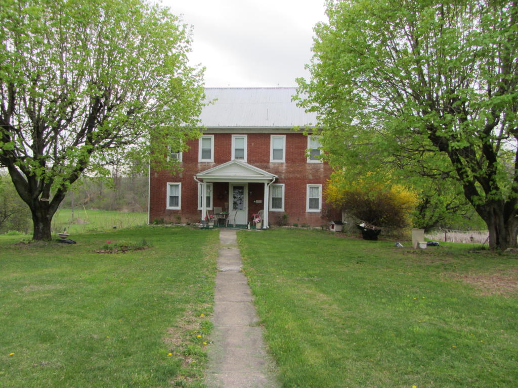 Photo of 1255 WHITE TOP ROAD  MIDDLEBURG  PA