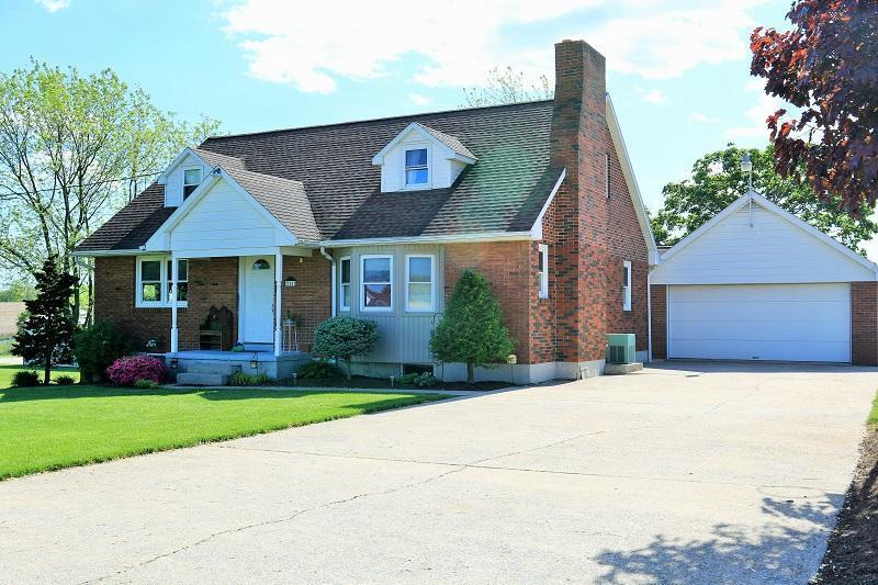 145 Daub Rd, Myerstown, PA 17067