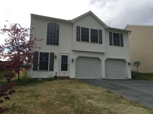 118 Twin Creeks Dr, Jonestown, PA 17038