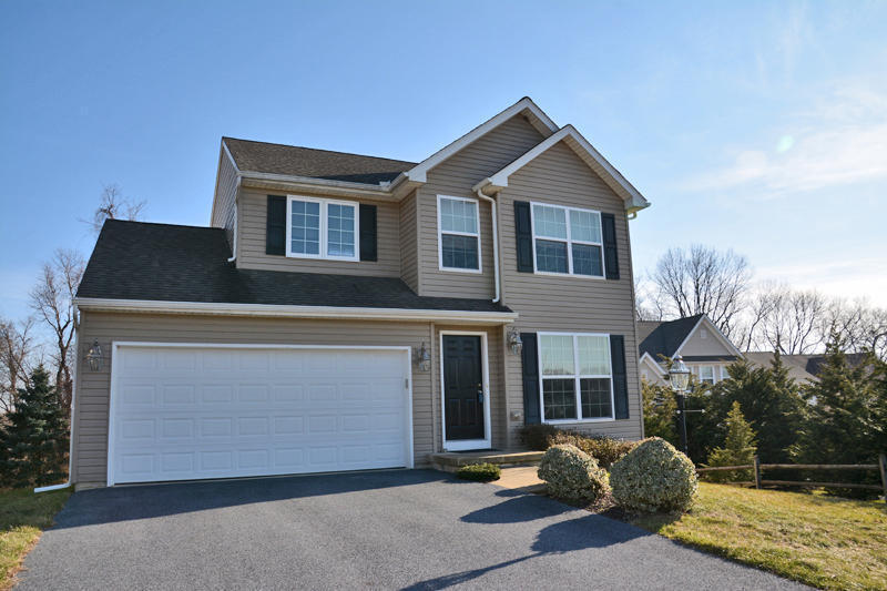 1004 Orchid Way, Mountville, PA 17554