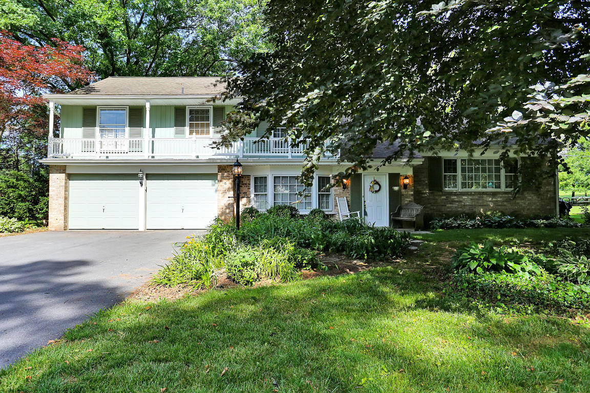 Photo of 1200 COUNTRY CLUB DRIVE  LANCASTER  PA