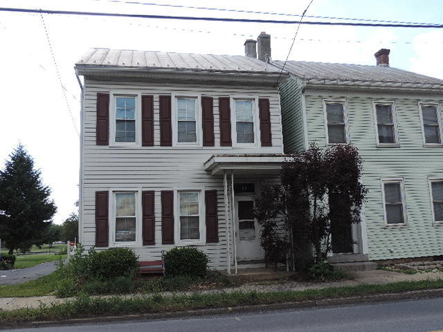 Photo of 115 S COLLEGE STREET  MYERSTOWN  PA