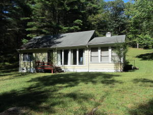 Photo of 1250 HAVICE VALLEY ROAD  Milroy  PA