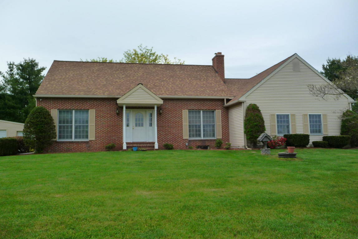Photo of 23 STARR DRIVE  COCHRANVILLE  PA