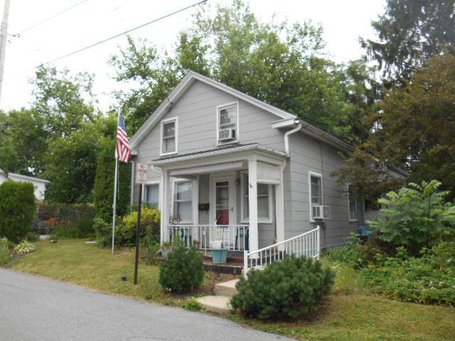 147 S Cherry St, Annville, PA 17003