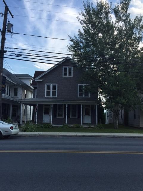 312 W Main St, Newmanstown, PA 17073