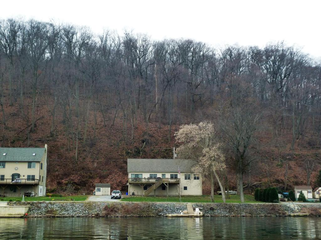 Photo of 229 MURPHYS HOLLOW ROAD  WRIGHTSVILLE  PA