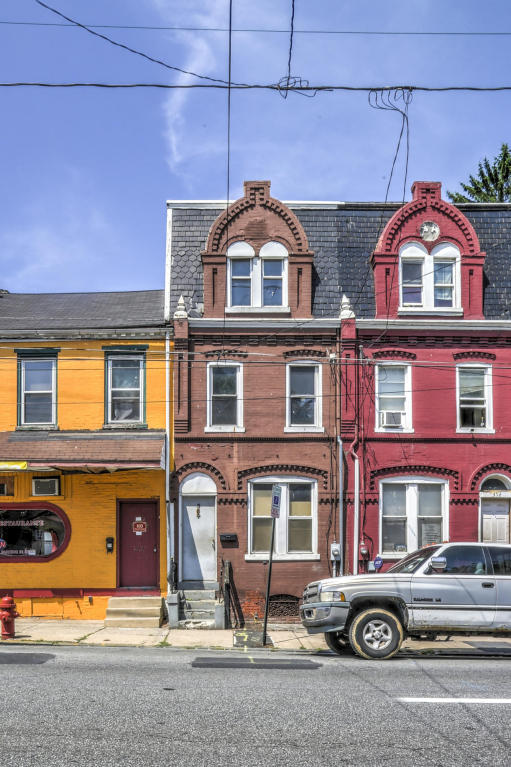 Photo of 354 S PRINCE STREET  LANCASTER  PA