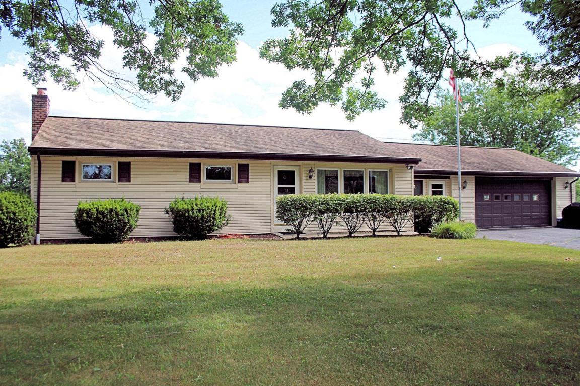 250 Awol Rd, Jonestown, PA 17038