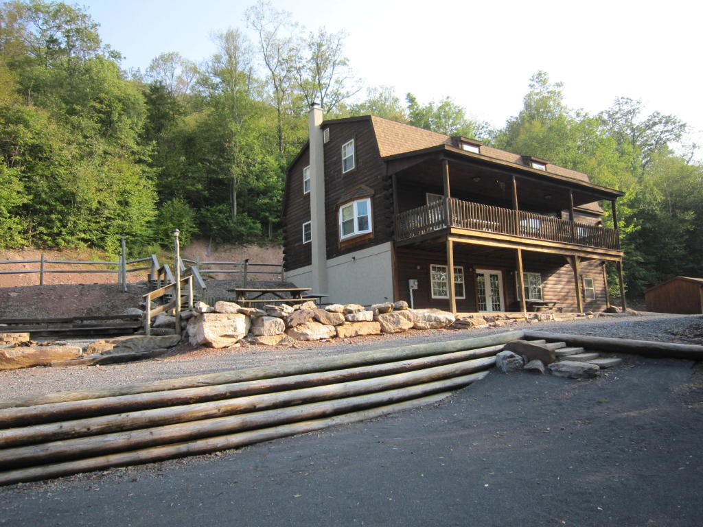 Photo of 2010 CREEK ROAD  OTHER  PA