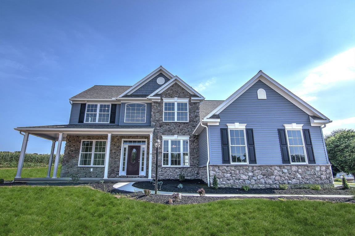 Photo of 30 GRANDVIEW LANE  CONESTOGA  PA