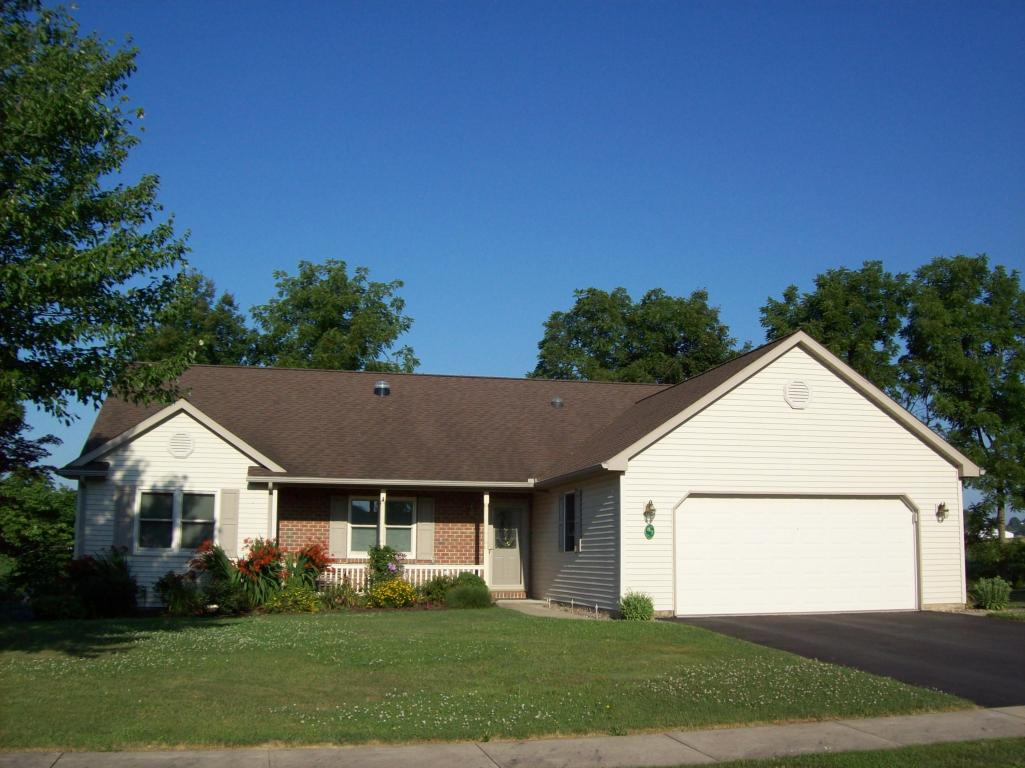 87 Arbor Dr, Myerstown, PA 17067