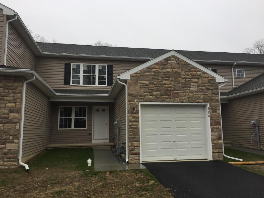 Photo of 118 CASCADE COURT  MOUNTVILLE  PA