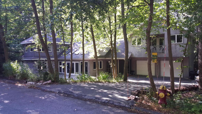 201 Lebanon Ave, Mount Gretna, PA 17064