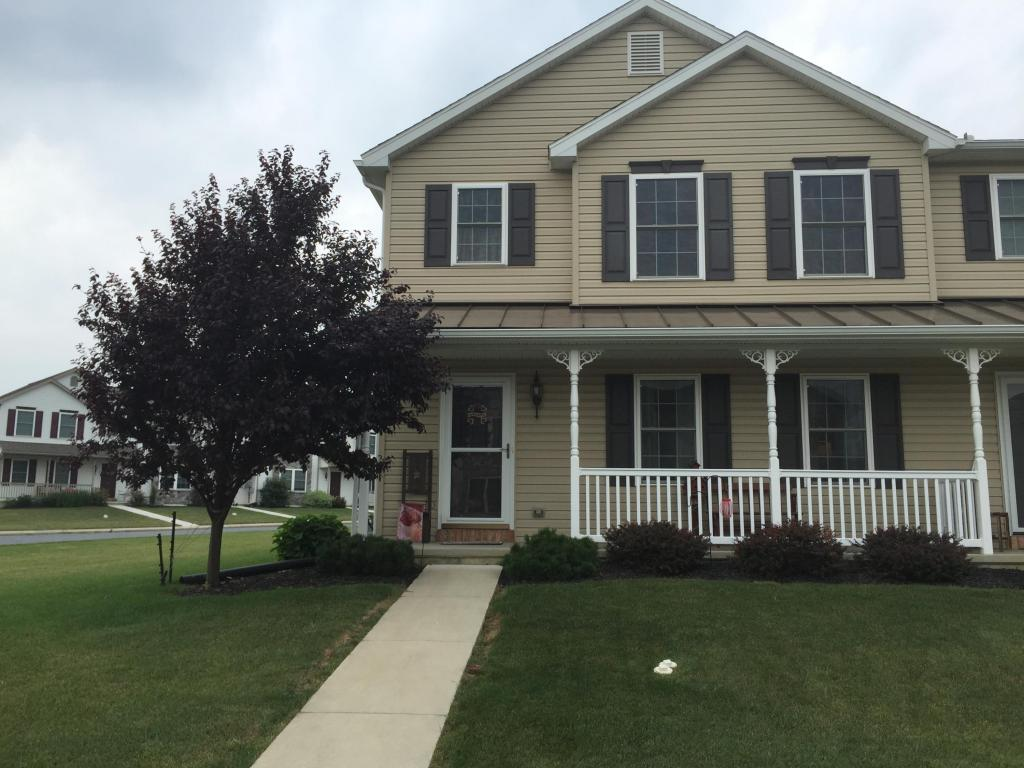 Photo of 52 GABLE DRIVE  MYERSTOWN  PA