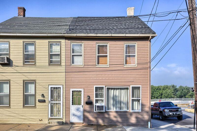 Photo of 552 N SECOND STREET  COLUMBIA  PA