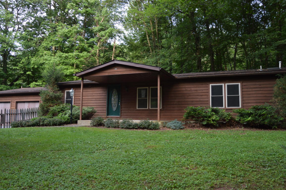 Photo of 123 FAWN HOLLOW ROAD  NEWMANSTOWN  PA