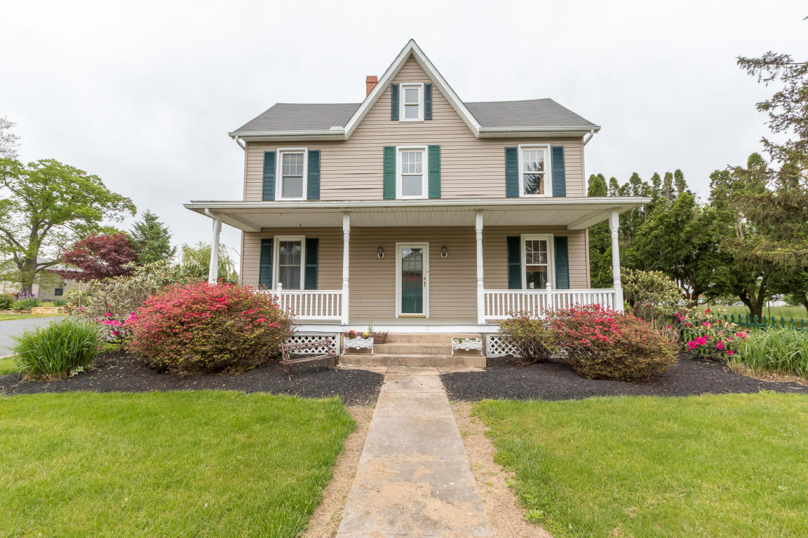 quarryville dating 763 deaver rd, quarryville, pa is a 1380 sq ft 3 bed, 1 bath home sold in quarryville, pennsylvania.
