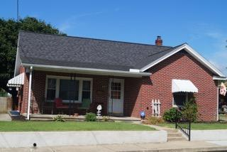 117 S Broad St, Myerstown, PA 17067